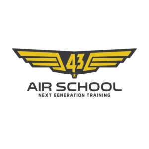 About - 43 Air School